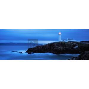 Jean Guichard - Fanad Head, Irlande