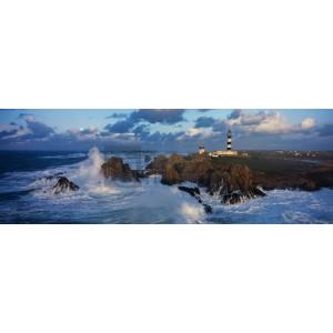 Jean Guichard - Le Créac'h, Bretagne