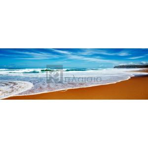 Frank Krahmer - Praia Azul, Portugal