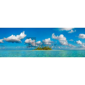 Frank Krahmer - South Male Atoll, Maldives