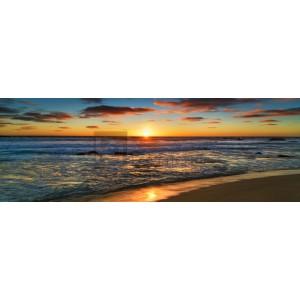 Frank Krahmer - Sunset, Leeuwin National Park, Australia
