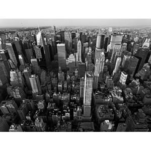 Vadim Ratsenskiy - Midtown Manhattan, NYC