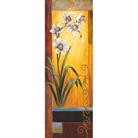 Jill Deveraux - Orchid