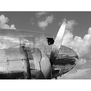 Gasoline Images - Propeller