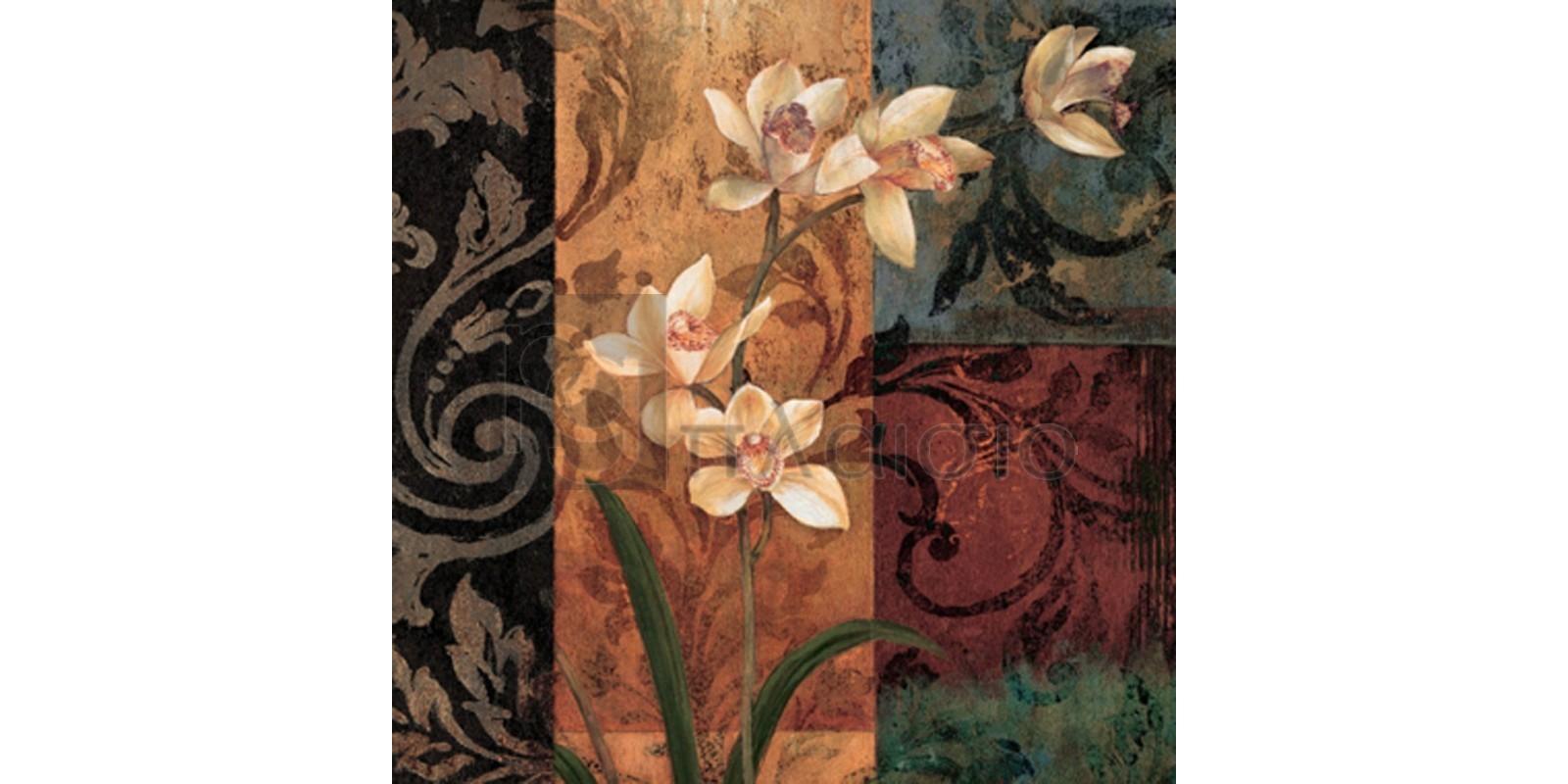 Jill Deveraux - Opulent II