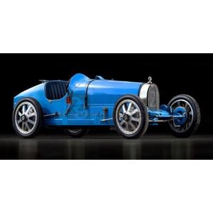 Gasoline Images - Bugatti 35