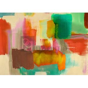 Asia Rivieri - Colorful Sensations