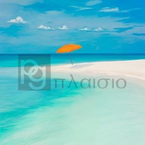 Dario Marzi - Pomeriggio sul mare