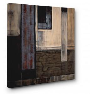 Aaron Summers - Spelbound II