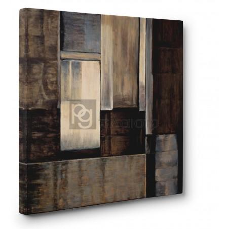 Aaron Summers - Spelbound I