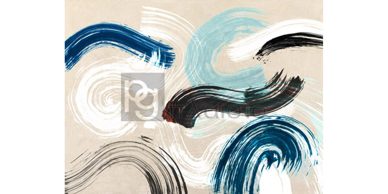 Haru Ikeda - Waves