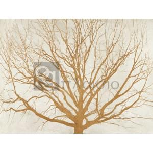 Alessio Aprile - Golden Tree