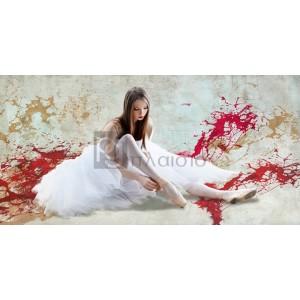 Teo Rizzardi - Ballet Dancer