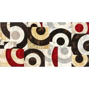 Sandro Nava - Connessione geometrica