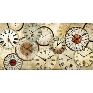 Joannoo - Timepieces