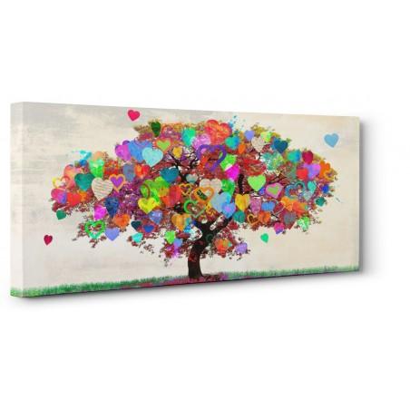 Malia Rodrigues - Tree of Love