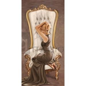 Pierre Benson - Beautiful Queen II