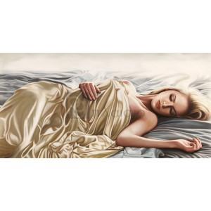 Pierre Benson - Sleeping Beauty
