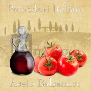 Remo Barbieri - Cucina italiana I