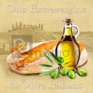Remo Barbieri - Cucina italiana II