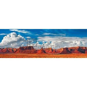 Frank Krahmer - Valley Of The Gods, Utah, USA