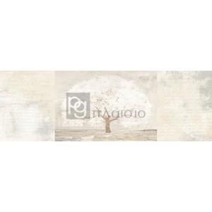 Alessio Aprile - Pale Tree Panel