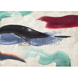 Haru Ikeda - Waves of Colors