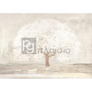 Alessio Aprile - Pale Tree