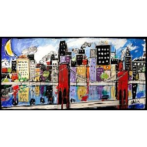 Wallas - Citycolor