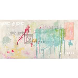 Anne Munson - We are Dreams