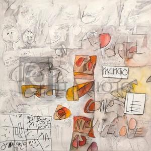 Vittorio Teruzzi - Come le lucciole