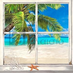Remy Dellal - Horizon tropical l
