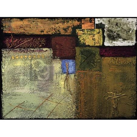 Joy Broe - Integrate III