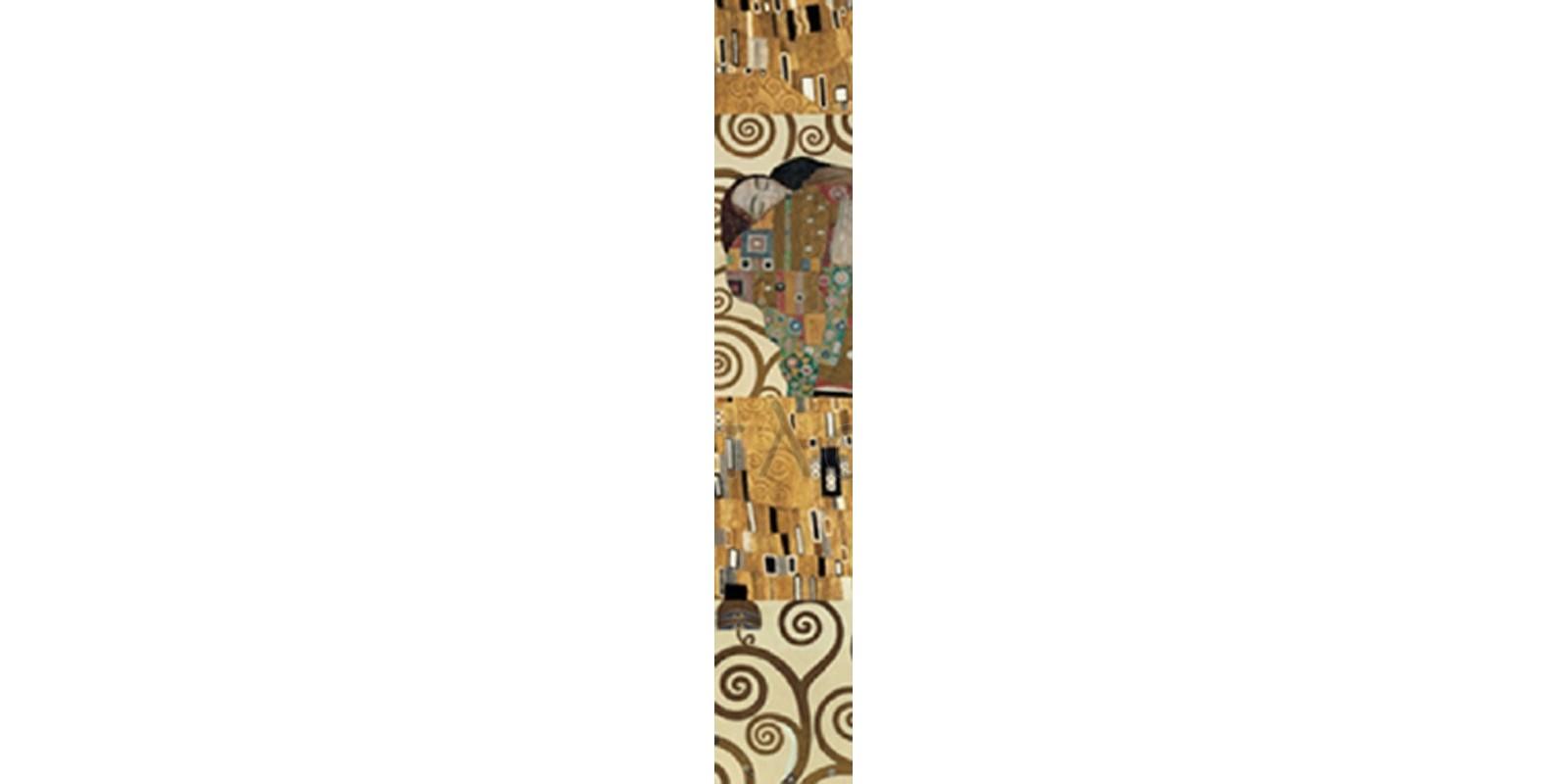 Gustav Klimt - Klimt Panel I