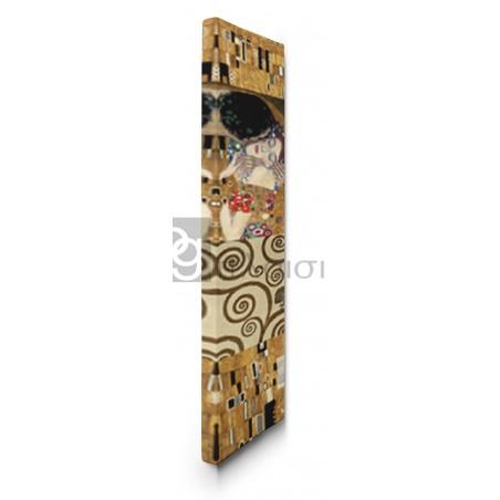Gustav Klimt - Klimt Panel II