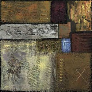 Joy Broe - Integrate I