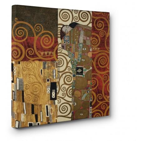 Gustav Klimt - Klimt Details (Fulfillment)