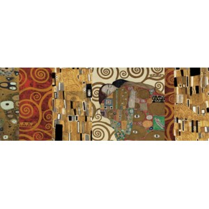 Gustav Klimt - Klimt Deco (Fulfillment)