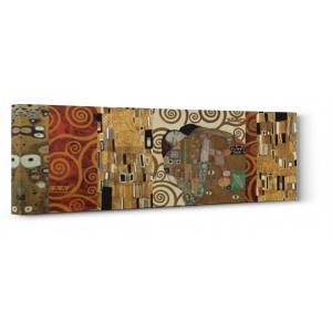 Gustav Klimt - Klimt Deco (Fulfillment)