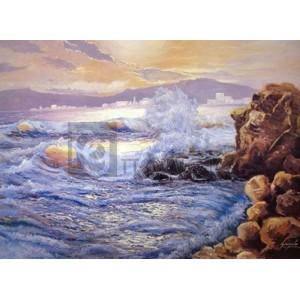 Gianola B. - Estate al mare