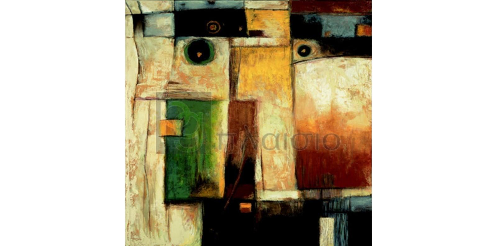 Jonathan Parsons - Construct II