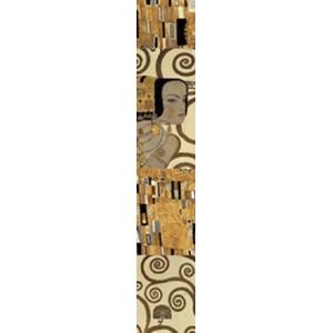 Gustav Klimt - Klimt Panel III