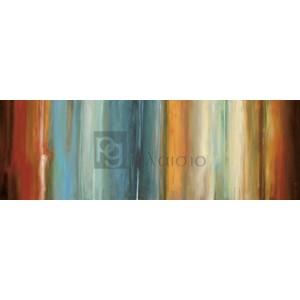 Max Hansen - Flow II