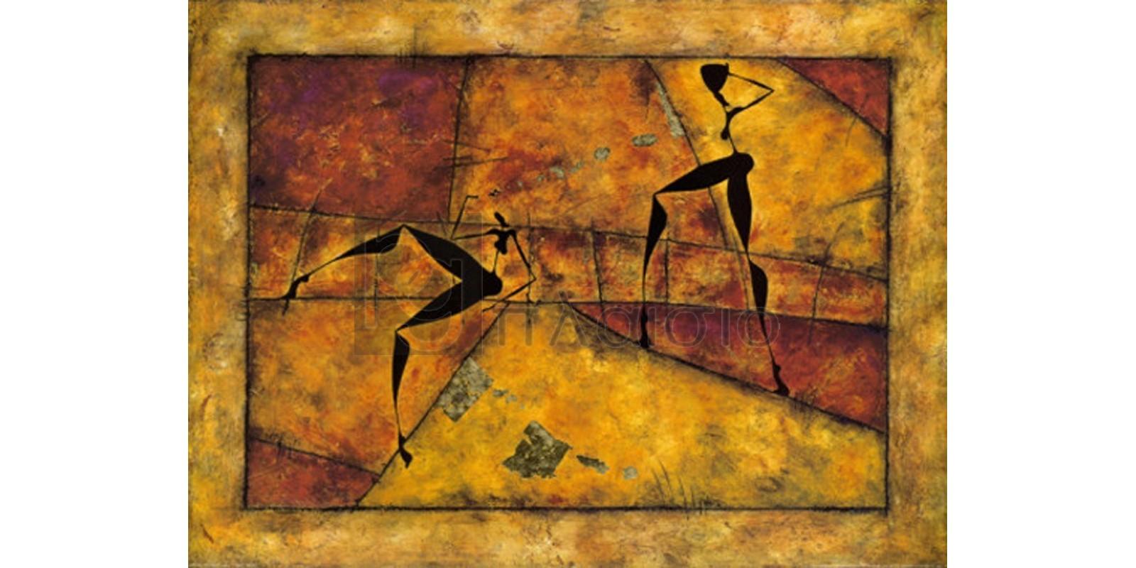 Roberto Fantini - Era finita la pioggia