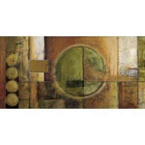 Mike Klung - Modular Grid