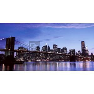 Pg-Plaisio - Brooklyn Afternoon