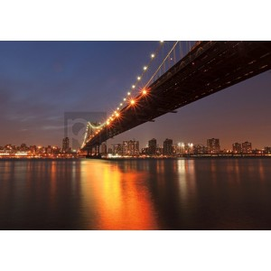 Pg-Plaisio - Manhattan Bridge