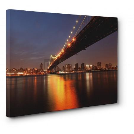Pg-Plaisio - Manhattan Bridge