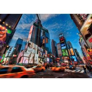 Pg-Plaisio - New York City