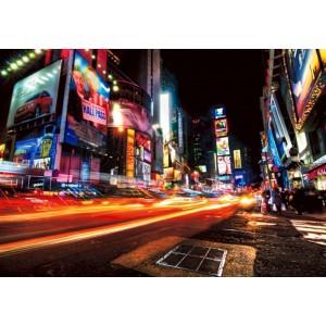 Pg-Plaisio - New York Elektrcity